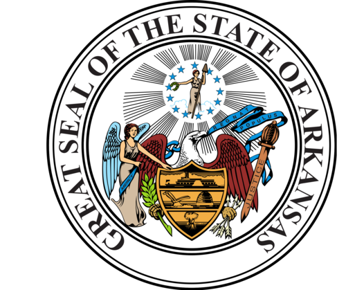 seal-of-arkansas-logo